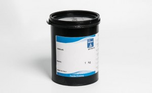 Cleaner strip paste Manoukian Argon 42.045 Ghost remover 1kg