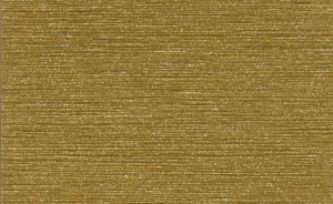 Oracal 975BR-091 Brushed gold
